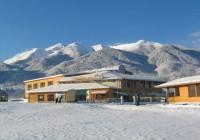 Ски център Банско ще започва работното време от 8.30 часа