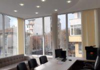 Запази час за нотариус в Бургас