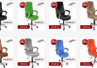 Столове за хотели и заведения