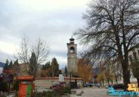 Забележителности в Банско