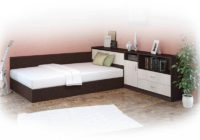 Висококачествени легла, подходящи за Вашият хотел